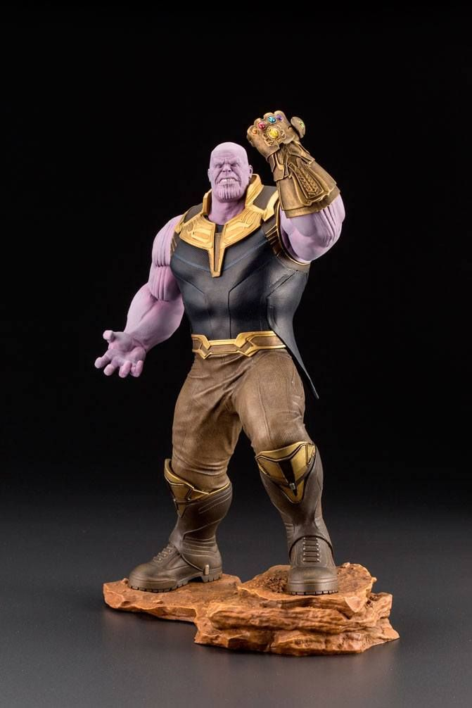 The Avengers: Infinity War Thanos 1:10 Scale Statue is now available to pre-order { https://www. awin1.com/cread.php?awin mid=2549&amp;awinaffid=229659&amp;clickref=&amp;p=https%3A%2F%2Fm.zavvi.com%2Fmerch-statues%2Fkotobukiya-avengers-infinity-war-thanos-1-10-scale-artfx-statue%2F11813142.html%3Futm_source%3Dtwitter%26utm_medium%3Dorganic_social%26utm_campaign%3DUK%2520%7C%7C%2520EN%2520%7C%7C%2520TWT%2520%7C%7C%2520Thanos%2520Statue &nbsp; … } #London #England #Wales #Ireland #ENGCRO #ZavviExclusive #Zavvi #Thanos #avengersinfinitywar #statue<br>http://pic.twitter.com/91PC65x0rs