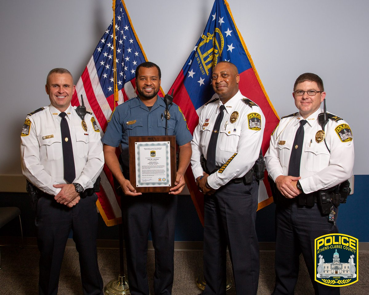 Athens Clarke Police Department On Twitter School Resource Officer