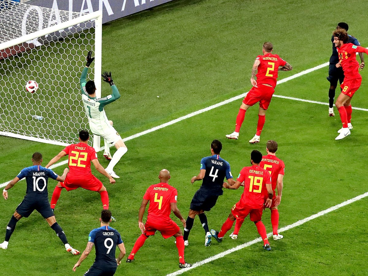 """Résultat de recherche d'images pour """"redit Soccer"""""""