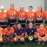 Image for the Tweet beginning: DETROIT SUN FC WE REPRESENT DETROIT HOME