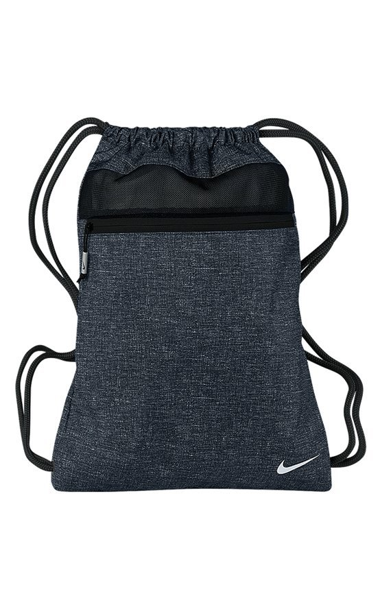 966142bbacb9 All nike products available at  wholesale price. https   buff.ly 2ug95Kk   gymlife  collegelife  bag  fitnesspic.twitter.com we9VPHhMM9