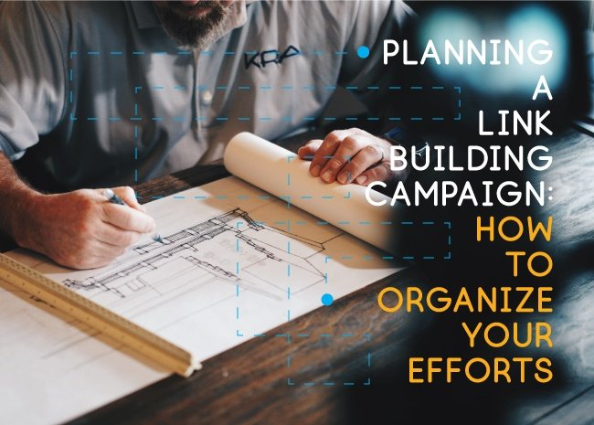 Success starts with a plan. Check out @TimLeGoreHand's strategy for setting up successful #linkbuilding campaigns, over on #Linkarati:  https:// buff.ly/2FyeZij  &nbsp;  <br>http://pic.twitter.com/xLYHz1DVZI