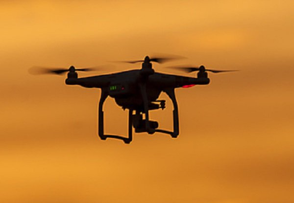 Do you need to register your #drone? The #FAA's Drone Zone and $5 is all you need! #FlySafe https://t.co/ovIk2cNb67
