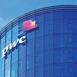 #PwC ordered to pay $625.3m over failure to detect Colonial Bank fraud https://t.co/w840frtWnv