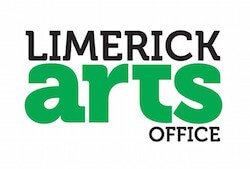 test Twitter Media - Open Call | Culture Night Events with Limerick Culture and Arts Office - https://t.co/bvNLeMdGbV #ArtsMatterNI #ArtsNI #Artists https://t.co/Ff6aF7b74h