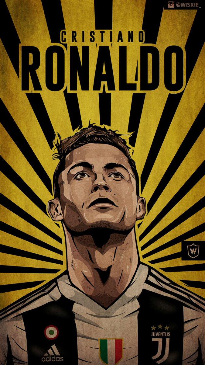 Wiskie On Twitter Benvenuto Cristiano Ronaldo Cristiano Cr7