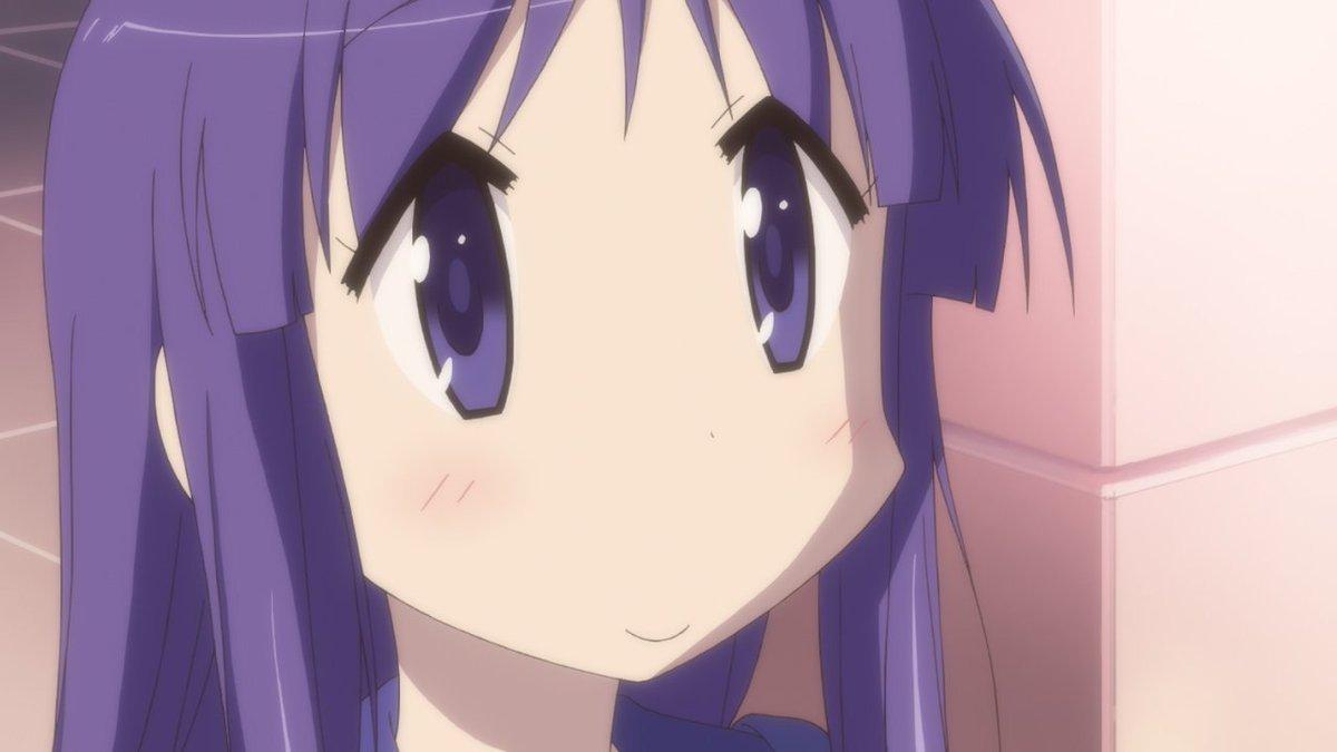 本日7月12日は情報処理部の天然娘、日向縁を演じる種田梨沙さんお誕生日です♪ 種田さん、お誕生日おめでとうございます!! #yuyushiki
