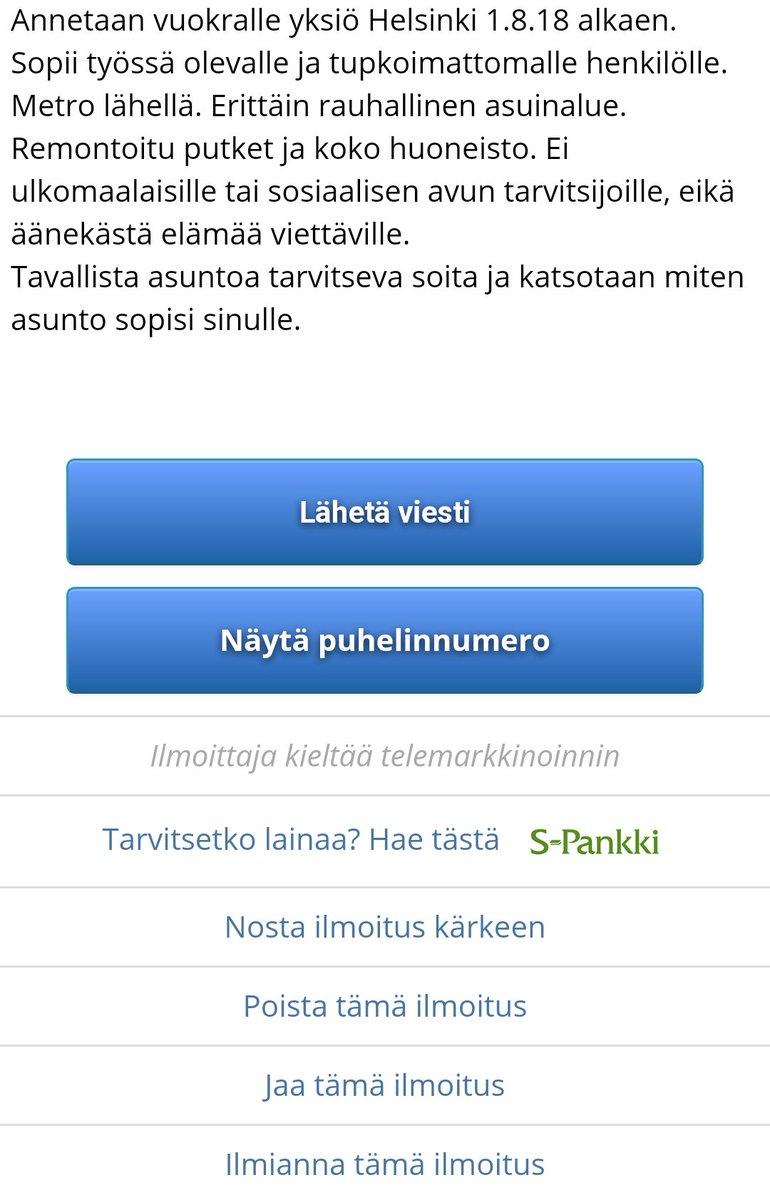 Ilmaiseksi sinkkuja lingam hieronta helsinki Category: Seksikäs naiset Heinola