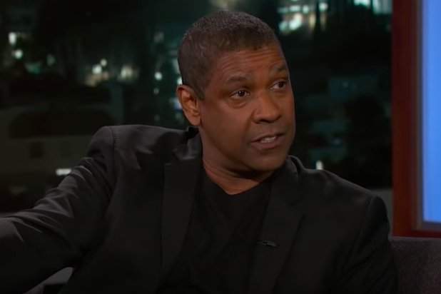 How Denzel Washington Saved the 2017 Oscars (Video)  #Oscars #JimmyKimmelLive https://t.co/2rWHvUHHj6