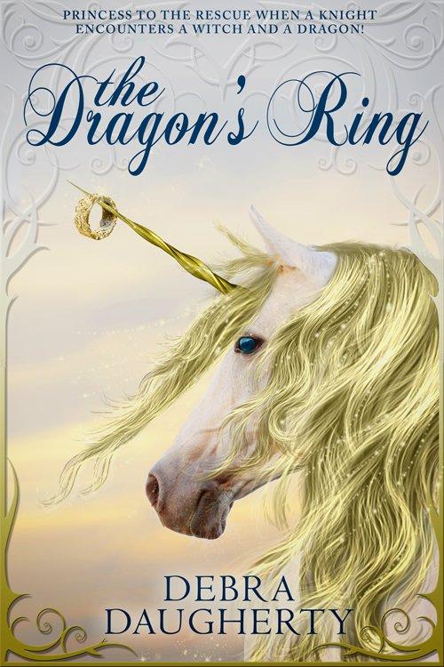 dragon story love dragon