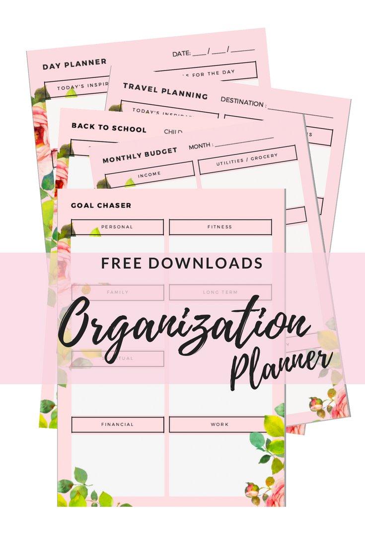 vera free online