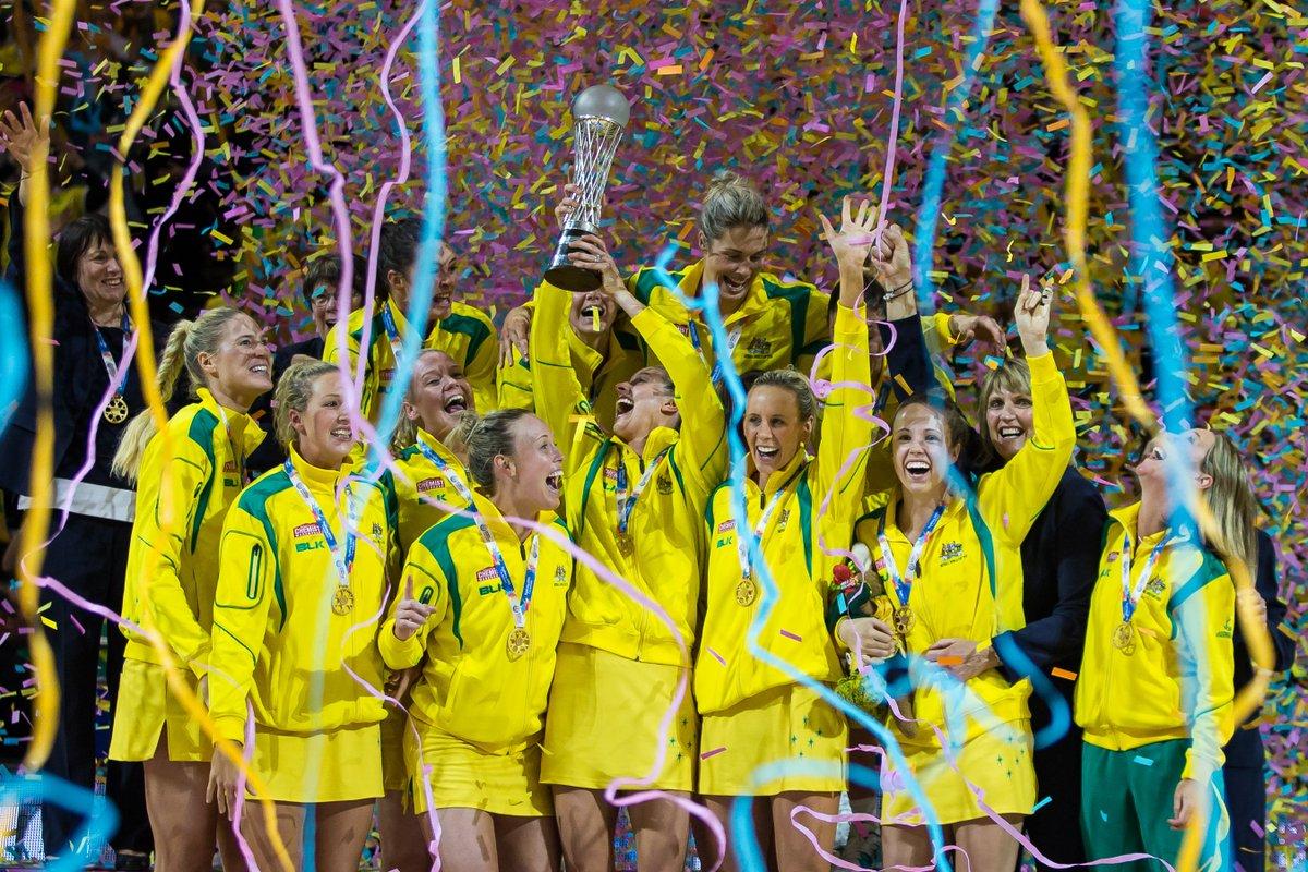 netball world cup - 1024×683