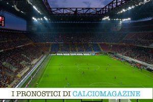 Pronostici del 12 luglio: Europa League in primo piano #bet  - Ukustom