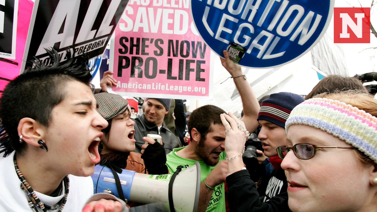 what would happen if roe v wade case got overturned Listen story audio 3min 57sec brett kavanaugh's nomination to the us supreme court makes it possible that a conservative court majority could overturn a number cases, including the landmark 1973 roe v wade ruling, which established a nationwide right to abortion.