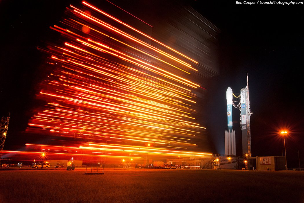 Thursday morning, the historic towers at Delta Launch Complex 17 will be imploded, bringing down the oldest pad still standing at Cape Canaveral. Really going to miss them, which were the starting point for some of history&#39;s biggest unmanned missions. Here are some favorites. <br>http://pic.twitter.com/FlFT3lIF8V