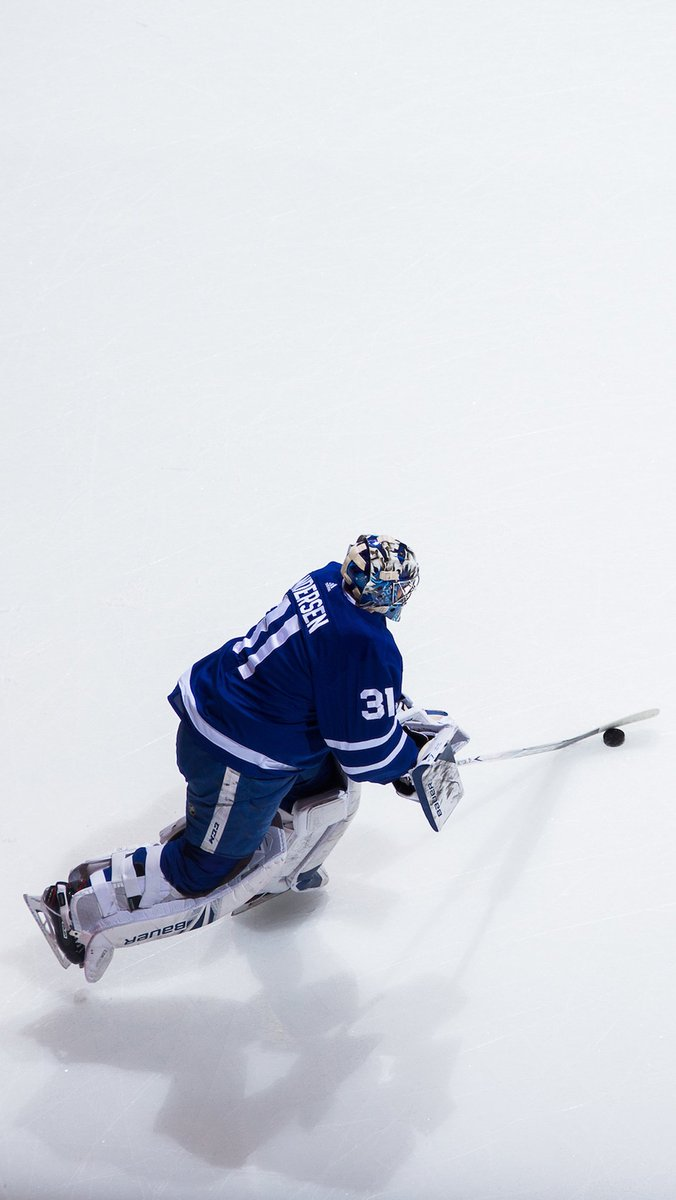Toronto Maple Leafs On Twitter Keep Your Wallpapers Fresh This Off Season With Wallpaperwednesday