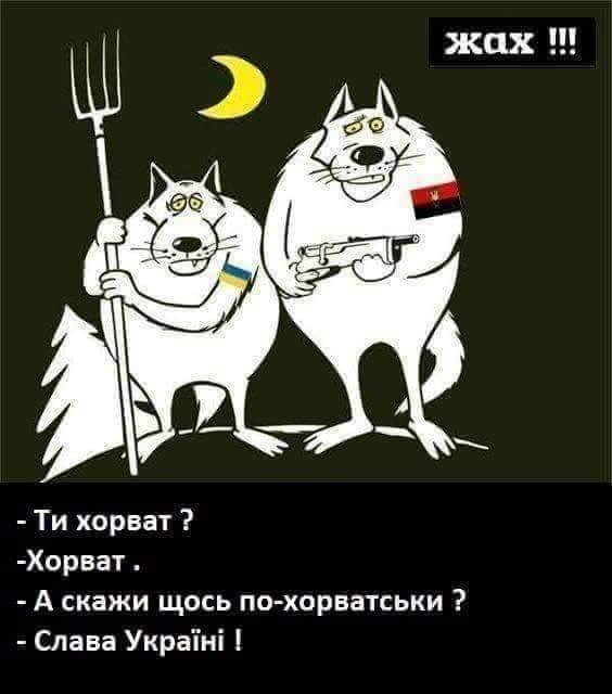 """Порошенко приветствует решение саммита НАТО по укреплению партнерства с Украиной: """"Это результат многолетней работы"""" - Цензор.НЕТ 3252"""