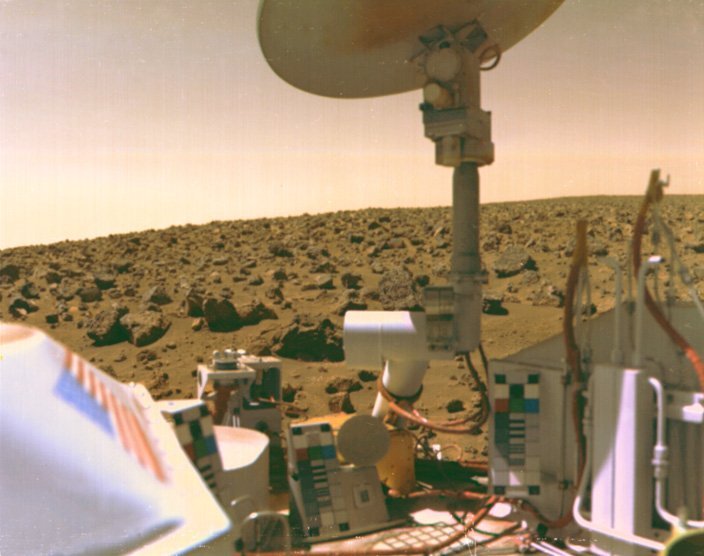 NASA's photo on #7ElevenDay
