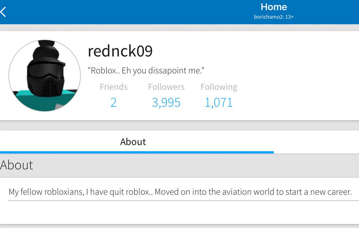 Roblox Id Welcome To My Mine