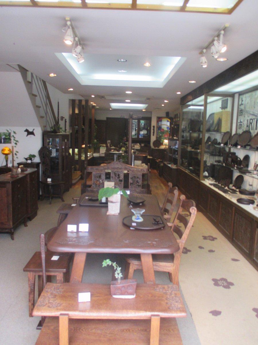 shop перинатальная
