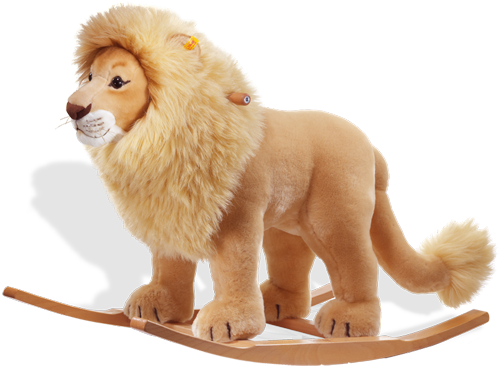 #WIN a Steiff Leo Riding Lion worth £475.00! For your chance to WIN, simply, like our page, like the post and retweet to be entered into our #competition. The #competition will run until the 16th July! #ThreeLions #ComeOnEngland #ENGCRO #GoodLuck #Winning