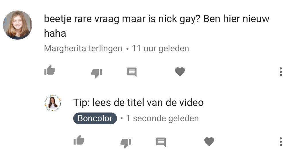 gratis gay mannen sex clips