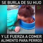 #MiercolesDeGanarSeguidores Twitter Photo