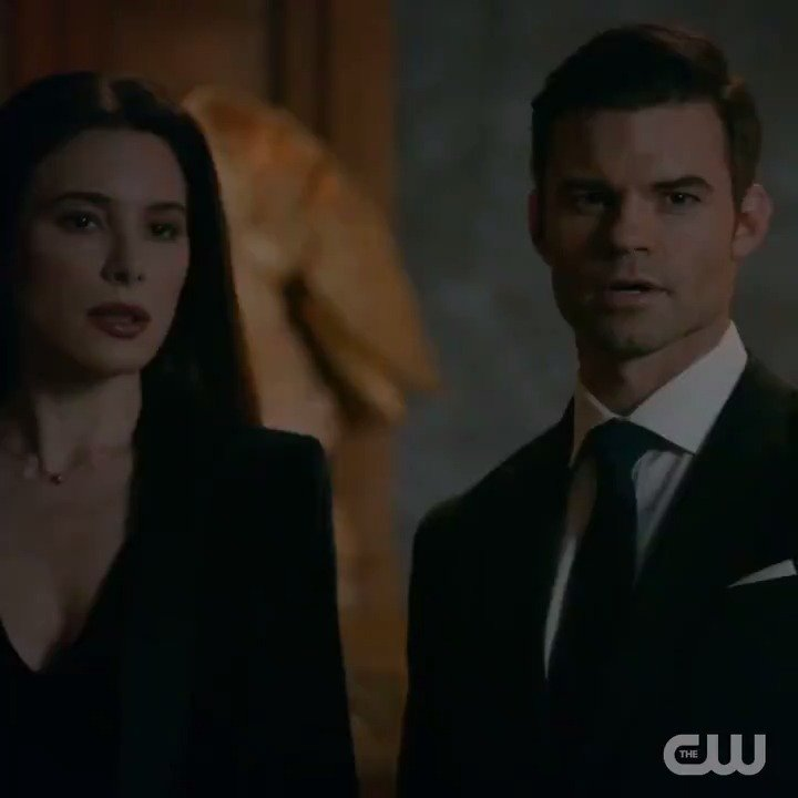 Do not cross this family. Catch up on the latest episode before WEDNESDAY: https://t.co/SxppKqVtUn #TheOriginals https://t.co/hzbgxDvzcy