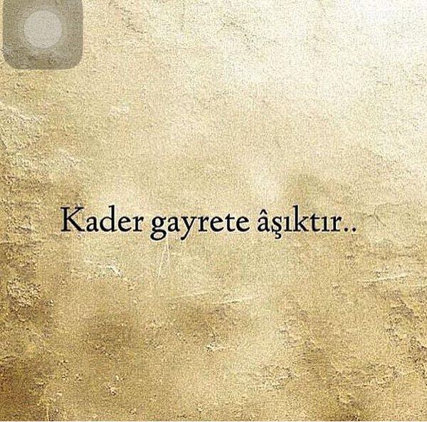 Kahraman Maraşlı ™'s photo on Cüneyt Çakır