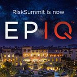 """When Disasters Strike Your Portfolio"" - This #EPIQ18 session discusses ways to mitigate the risk of natural disasters. Learn to correlate damage models and the potential for default as well as adjust future financial projections. July 29-31. Learn more: https://t.co/2IHyRG0I5H"