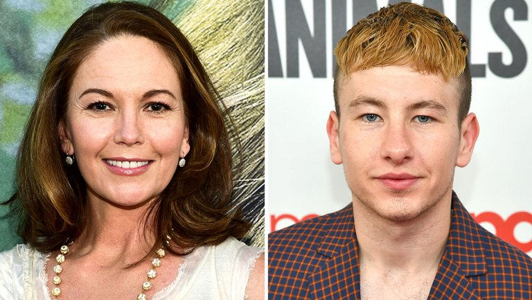 #YTheLastMan FX Cast Unveiled as Diane Lane and Barry Keoghan to Star https://t.co/TiLWWaYvdX https://t.co/R9zHwnrtwN
