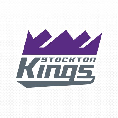 Have you ever wanted to represent a city, a brand and a team?  Now's your chance! Apply to be the new Stockton Kings mascot today! 📝 » http://spr.ly/6015DUMNz