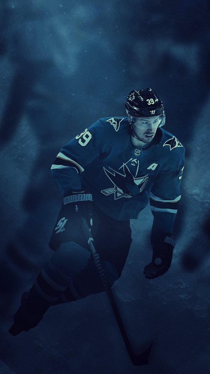 San Jose Sharks On Twitter Fresh Wallpapers To Make Your