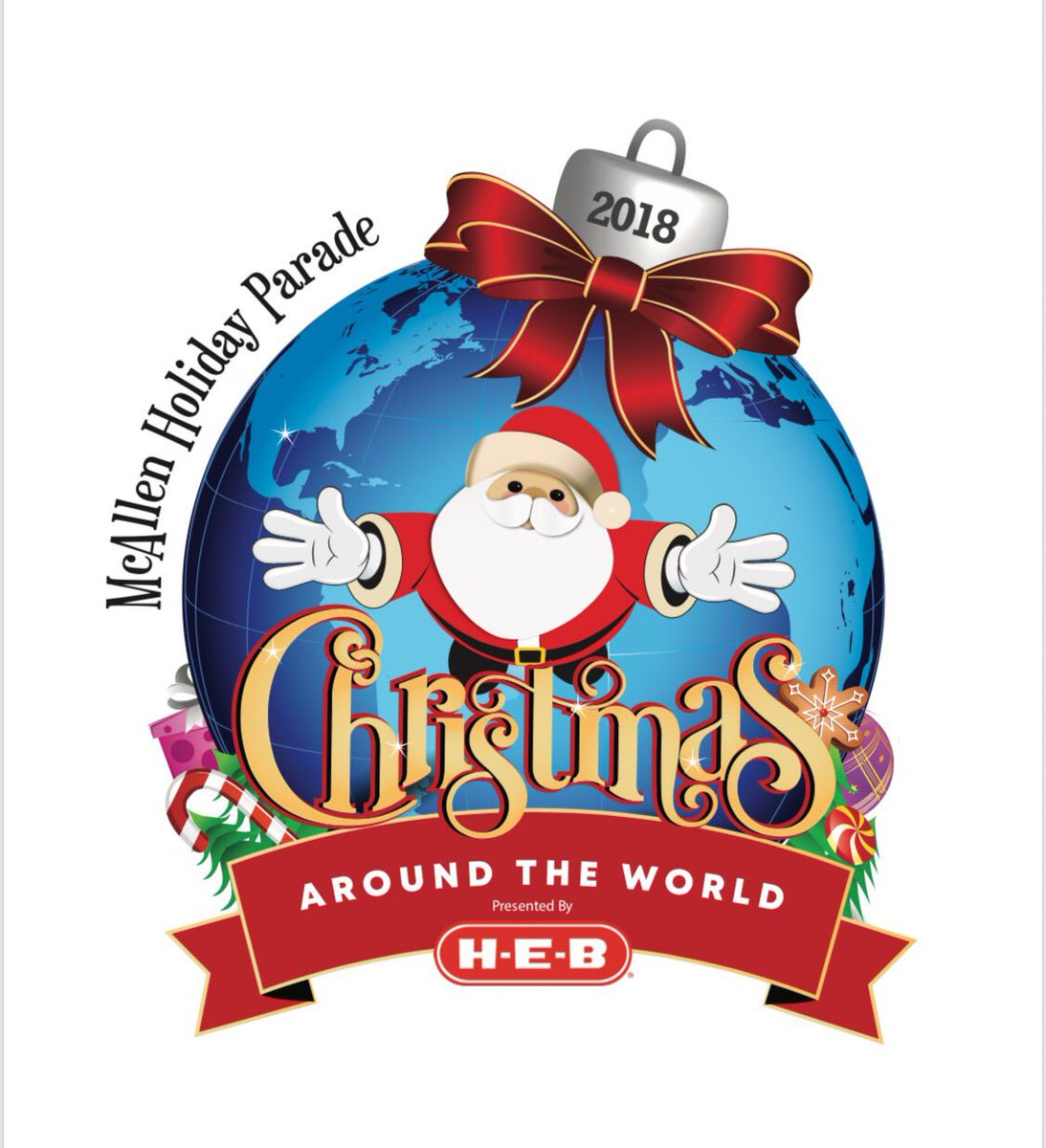 1143 am 11 jul 2018 - Christmas Around The World Decorations For A Party