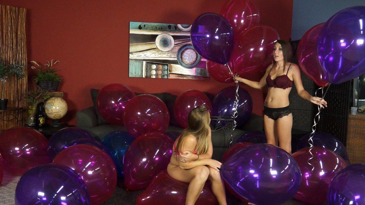 Drunk milf blowjob poolside las vegas free sex pics