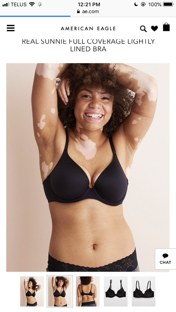 Ty On Twitter Shoutout To Aerie For Promoting Body Positivity
