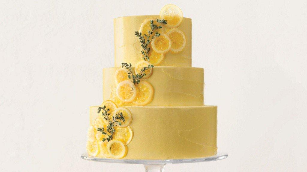 Martha Weddings on Twitter: \