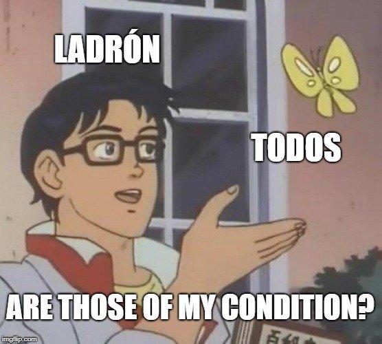 Humor de padre's photo on Ruben