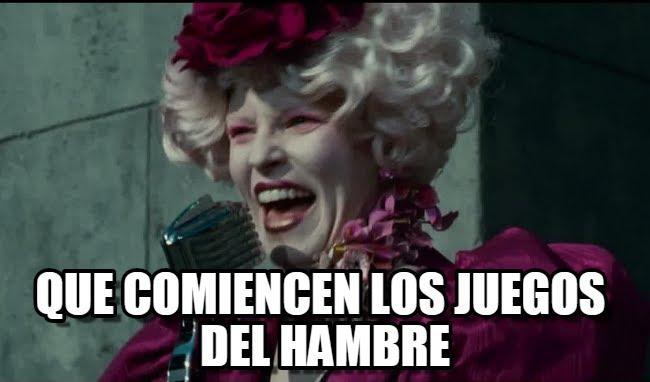 Martina Soto Pose On Twitter Creo Q A La Mayoria De Mis Seguidores