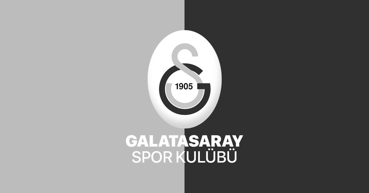 Galatasaray SK's photo on Doğan Hakyemez