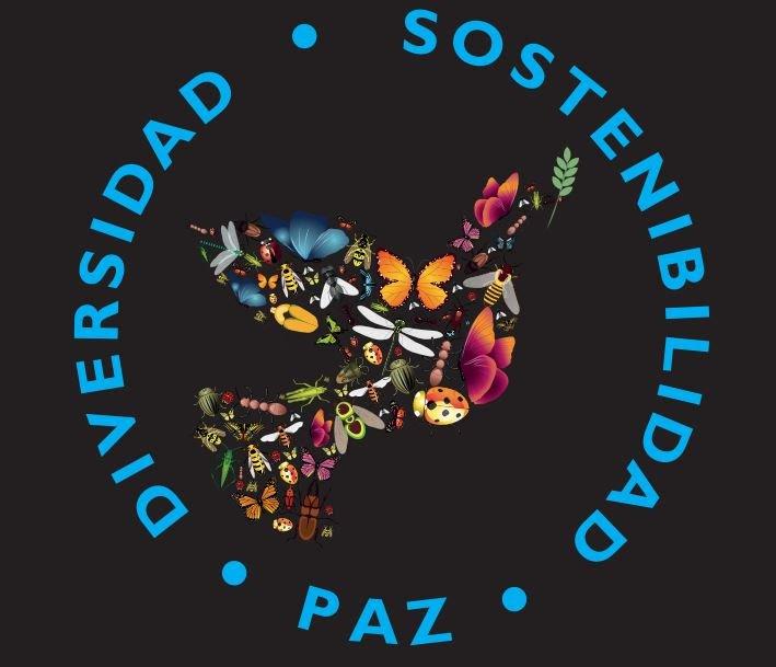 45 congreso de la Sociedad Colombiana de Entomología en la UAO
