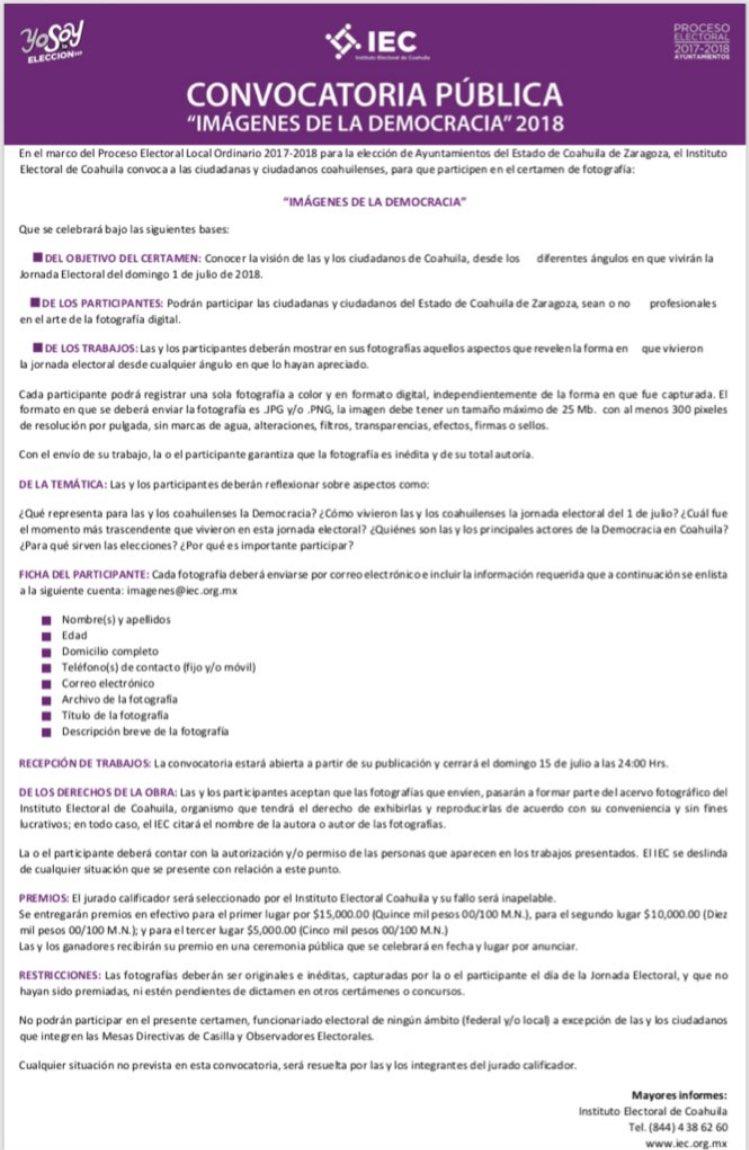 Dorable Médicos Reanudan El Formato Más Fresco Imágenes - Colección ...