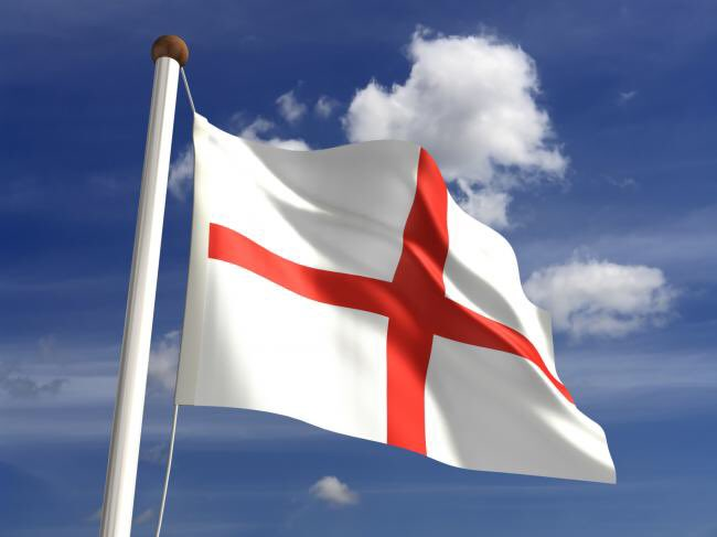 we fought we lost now we rest good work lads threelions