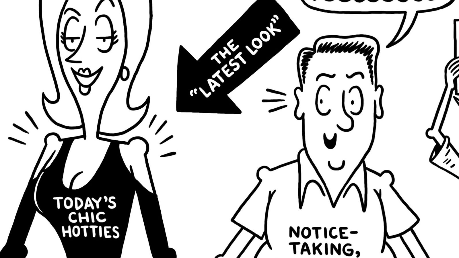 This Week's Editorial Cartoon: 'Skin And Bare It' https://t.co/pleVZz0UfV https://t.co/kSGBvvIxud