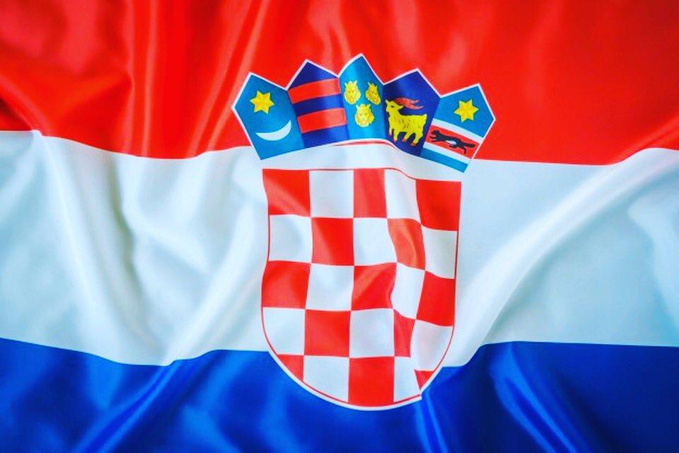 Croacia se ganó contra Inglaterra!! So my comic is gonna take place in either France or Croatia. Can't wait!    #WorldCup  #comicstrip  #Comics  #comicstrip  #webcomic  #webcomics  #ComicArt  #cartoon  #2danimation  #2danimations<br>http://pic.twitter.com/tSQkC9yhkL