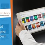 If you want to save on textbooks, the last thing you want to do is to buy them from the bookstore! Astria Digital Library is the place to turn for all the titles you need right online! Check out Astria Digital Library now! https://t.co/ZkgJvEjFvW