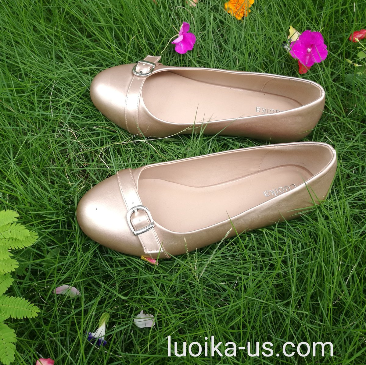 a79d9f5ace6a  summerflatshoes hashtag on Twitter