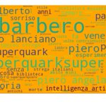 #Superquark Twitter Photo