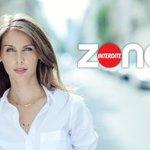 #ZoneInterdite Twitter Photo