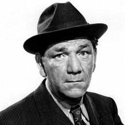 Trending: #MorePeopleShouldKnowAbout Shemp <br>http://pic.twitter.com/p30fPsRFUh